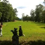 salas-savus-golf